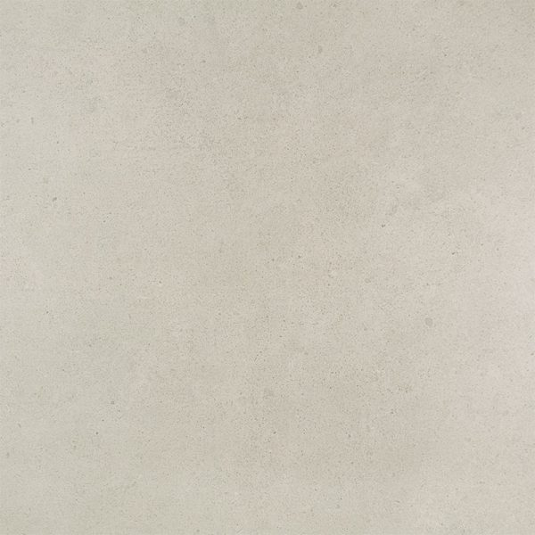 Paradigm Light Grey tiles