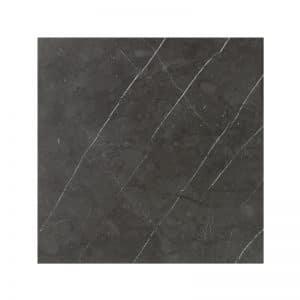 Pedra Charcoal tiles