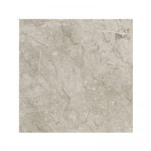 Pedra light grey tiles
