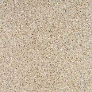 Quarazzo Gold Coast concrete look tiles