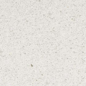 Quarazzo Ice Snow concrete look tiles
