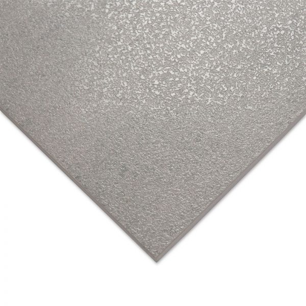 Riverstone Dark Grey tiles