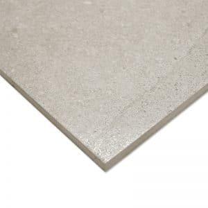 Riverstone Light Grey tiles