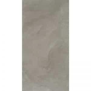 Silk Grey tiles