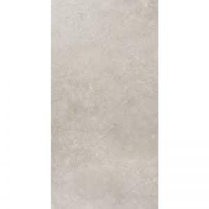 Stella Ash tiles