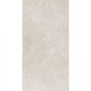 Stella Dust tiles