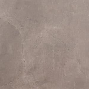 Stoneage Earth tiles