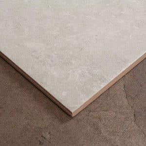 Stoneage Ice tiles