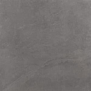 Stoneage Onyx tiles