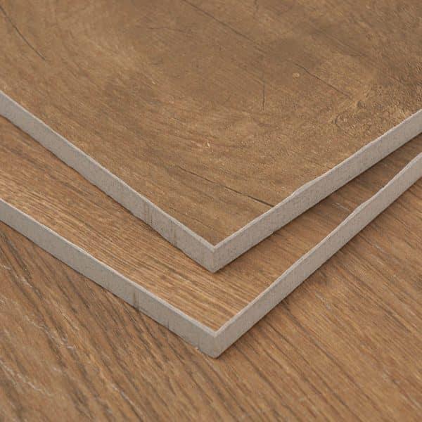 Homestead Colorado Timber look tiles