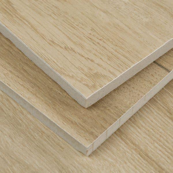 Homestead Oak Timber look tiles