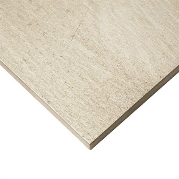 Ever Bianco Timber Look tiles