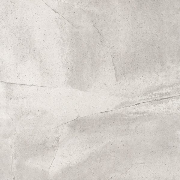 Himalaya light grey tiles