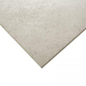 Ipanema Grey tiles