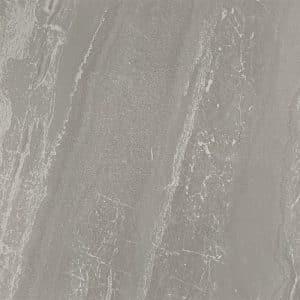 Jupiter Stone Grey tiles