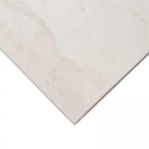 Jupiter Stone tiles