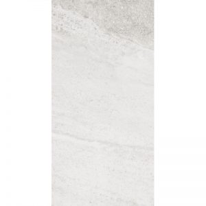 Sandstone Grey Marble Gloss tiles