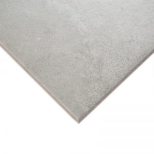 Thor Grey tiles