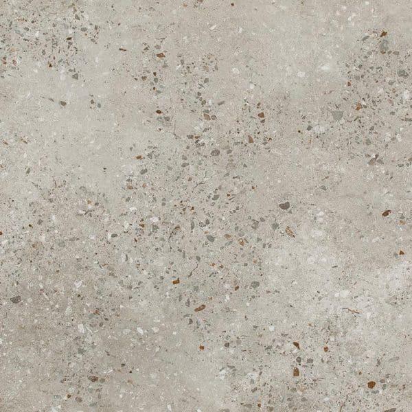Bohemia Bianco Polished tiles