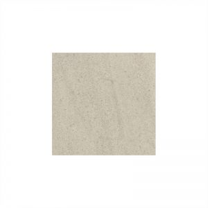 Burlington Grey tiles
