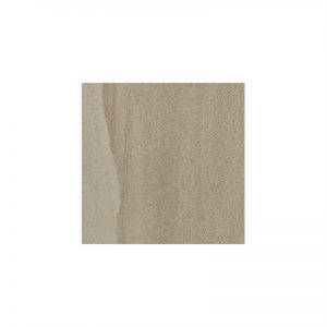 Burlington Taupe tiles