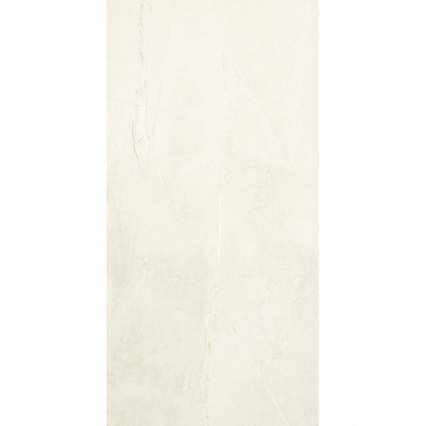 Marmol Bone Gloss tiles