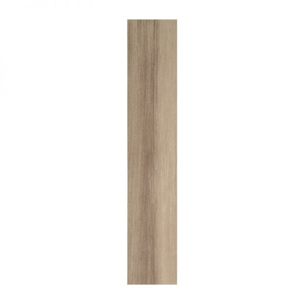 Midtown Blackbutt Timber look tiles