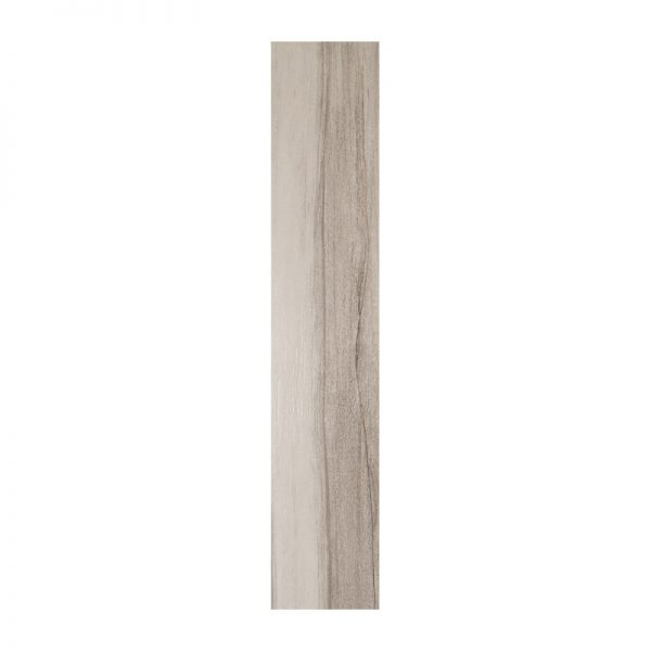 Midtown Grey timber look tiles