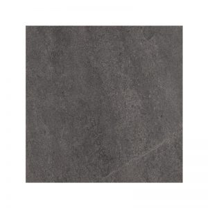 Charme Black tiles