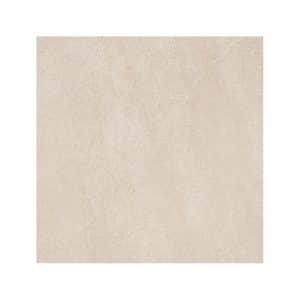 Charme Bone tiles