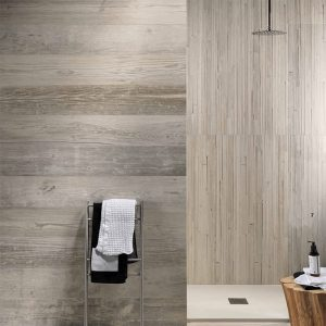 Gems Bianco tiles