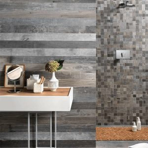 Gems Quarzo tiles