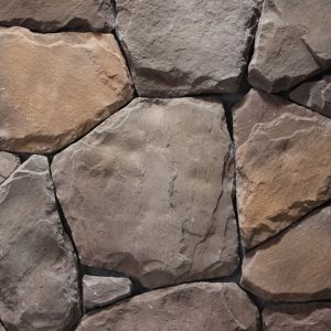 Quarry Stone Cladding Matador