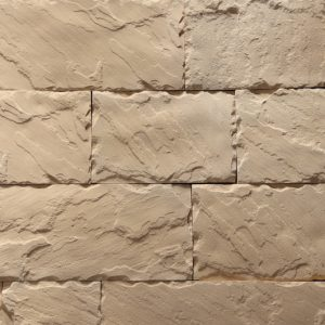 Sand Stone Wall Cladding