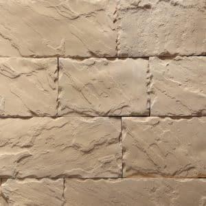 Sand Stone Wall Cladding