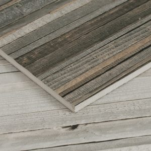 Gems Shangai Agata timber look tiles