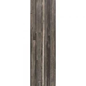 Gems Shangai Fumee timber look tiles