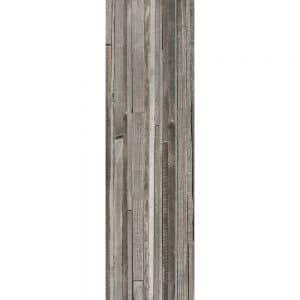 Gems Shangai Quartzo timber look tiles