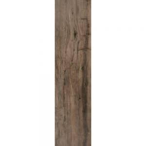 Shireen Mocca timber look tiles