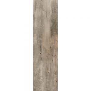 Shireen Taupe timber look tiles
