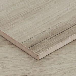 Swiss Wood Dust Beige timber look tiles