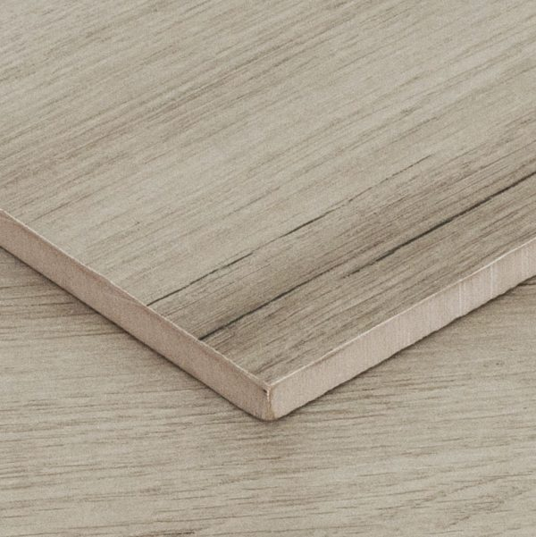Swiss Wood Dust Beige timber look tiles