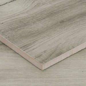 Swiss Wood Stone Grey timber look tiles