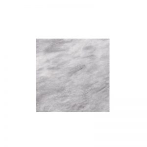 Bardiglio Marble Natural Stone Tiles