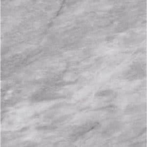 Bardiglio Marble Natural Stone Tiles