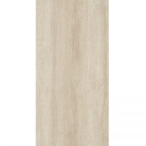 Heartwood Blonde Timber Look tiles