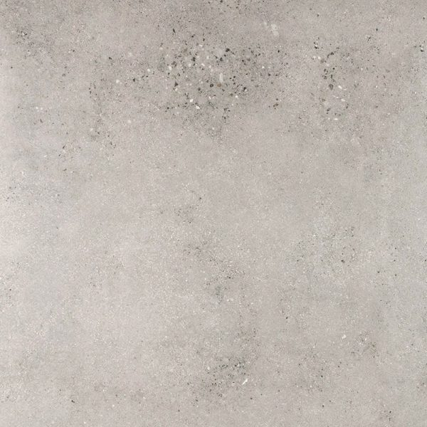 Lifestone Light Grey tiles
