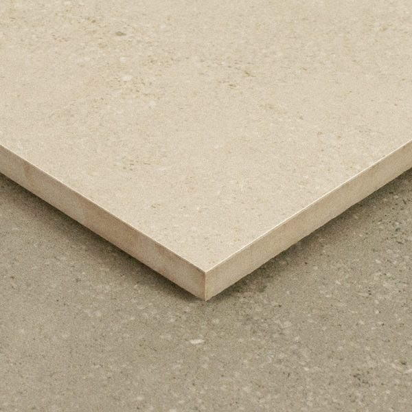 Lifestone Cream Stone look tiles