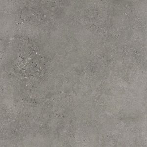 Lifestone Dark Grey Stone look tiles