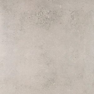 Lifestone Light Grey Stone look tiles